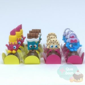 bombom Shopkins