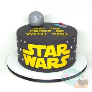 bolo Star Wars