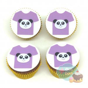 cupcake pkxd